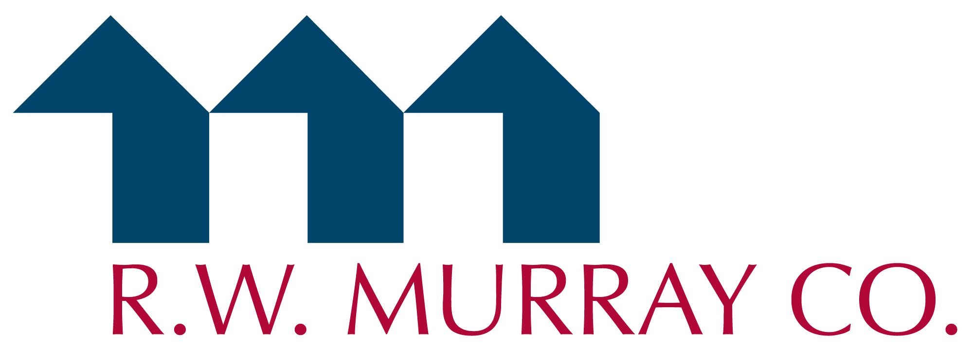 R.W. Murray Co. Announces 2010 Employee Customer Service Awards